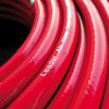 Industry High Pressure PVC Air Pipe (high quality) , Flexible, Strong, 2ply-5layer or Weave Reinforced, Manufacturer