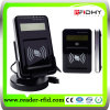 RFID Contactless Smart Card UHF Reader