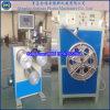 Plastic Pet Packing Belt Production Line