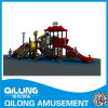 Playground SGS Certified New Design Outdoor Kids (QL14-024A)