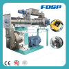Fdsp Series Feed Pellet Mill, Livestock Pellet Machine