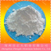Alumina Hydroxide Wet Powder