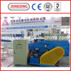 High Effecient Single Shaft Shredder