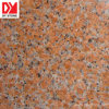 Red Granite, G562 Tiles (DY-G562T001)