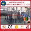 PP Filament Making Machine