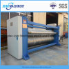 Jm Nonwoven Production Ironing Machine
