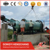 Ce and ISO Certification Small Cement Ball Mill