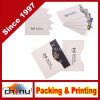 Identity Theft Prevention - Best Choice RFID Blocking Sleeves - Shield 10 Credit Cards and 2 Passports (420088)
