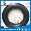 Tractor Tyre 16.9-34 Butyl Inner Tube