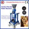 Animal Feed Vertical Pellet Machine