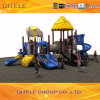 Nature II Series Children Playground (2014WPII-10001)