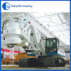 OEM 90m Rotary Drilling Rig