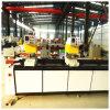 PVC Window Welding Machine Hj02-3500.2/2A