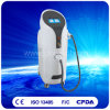 Best Germany Bars 808nm Diode Laser Hair Removal Machine/ Laser Diode / 808nm Diode Laser