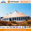 10X12 Pole Tent Accessories Tension Tent for Wedding