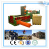 Y81t-3150 Large Stock Hydraulic Aluminum Can Packing Machine (Factory and Supplier)