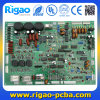 One-Stop EMS Service--Your Reliable PCB Assembly Supplier