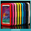 Promotional Gift Waterproof Cellphone Case for Note 4