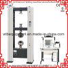 10kn Universal Test Machine/Universal Testing Machinery