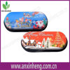 2013 Christmas Gift EGO Case EGO Zipper Case Carrying Case for EGO E Cigarette