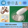 Beauty 100% Fish Skin/Scale Collagen Peptide