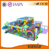 Design, Manufacture, Field Assembly Kids Plastic Toy House