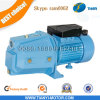 Jet-P Series Self-Priming Jet Pump 1HP Jet-100p Electric Pump