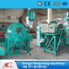 99% Recovery Gold Refining Gold Centrifugal Concentrator