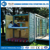 Modified Prefabricated Container House with Australia Standard
