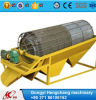 China New Design Trommel Screen Machine Selling