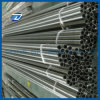 Thick Wall ASTM B861 Titanium Tube with Better Quality
