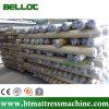 Super Clear Mattress PVC Film Supplier