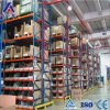Customized Heavy Duty Industrial Pallet Shelving