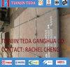 SA516 Gr70 Boiler Steel Plate