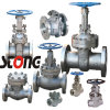 Stainless Steel Valve of Ball Valve Gate Valve