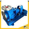 Stainless Steel Centrifugal Horizontal Chemical Pump for Sale
