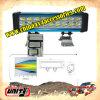 LED Bar LED8 54W