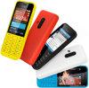Cheap Elderly for Nokie220 Original Phone