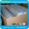 Vacuum Packing Fireretardant Foam Mattress