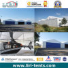 20X20m Luxury Private Helicopter Warehouse/Storage Tents From Liri Tent