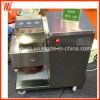 220/380V Qw Electric Meat Cutting Machine Price 800kg/H