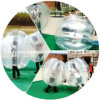 Hot Inflatable Bumper Ball for Kids Park