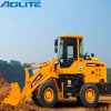 Aolite 1650kg Front End Loader Tractor with Bucket