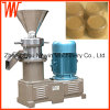 Stainless Steel Industrial Peanut Almond Sesame Butter Machine