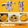 Dough Sheeter (manufactur CE&ISO 9001)