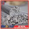 Erti-9 Grade 9 ASTM B863 Titanium Wire for Welding