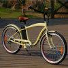 2017 Hot Sales City Ebike Ebike Made in China