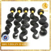 18inch Body Wave Malaysia Hair Body Wave Weft Wholesale Virign Malaysia Hair Extension-28