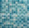 Glass Mosaic Mixture for Building Decoration