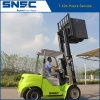 Ce Approved Container Diesel Forklift Price